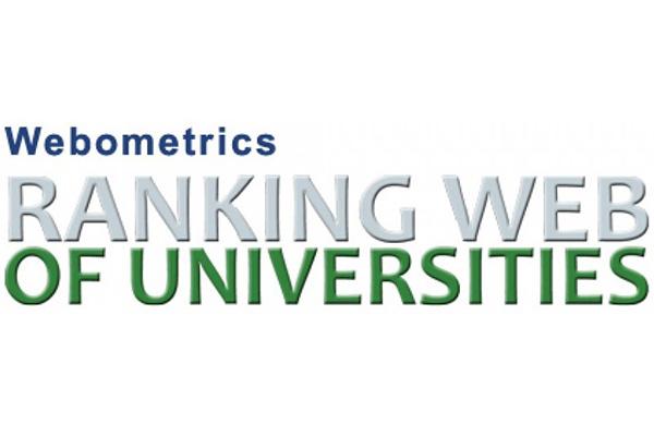 La SPbPU entró en el Top-10 de los mejores portales web de las universidades rusas