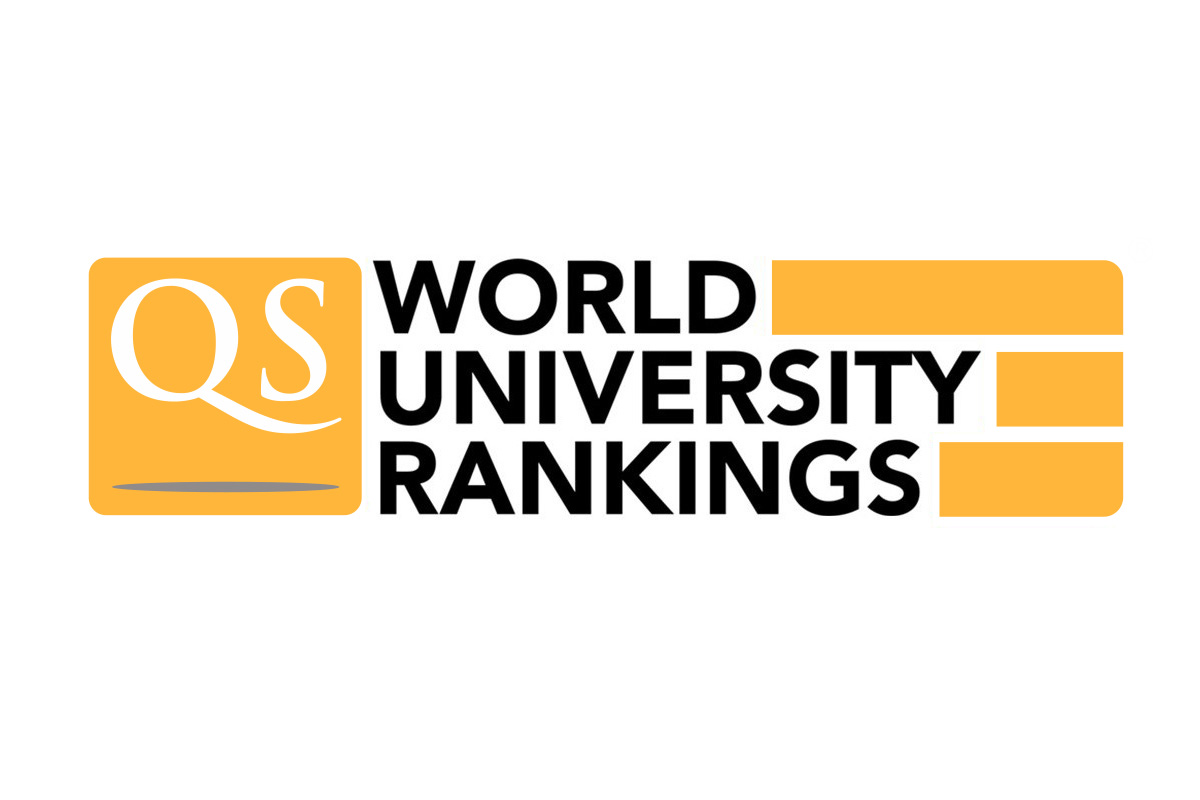 El avance de la SPbPU en el ranking mundial de universidades por áreas de estudios QS 2021