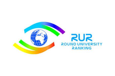 La Polytech ha mejorado las posiciones en el ranking internacional de RUR en todas las direcciones