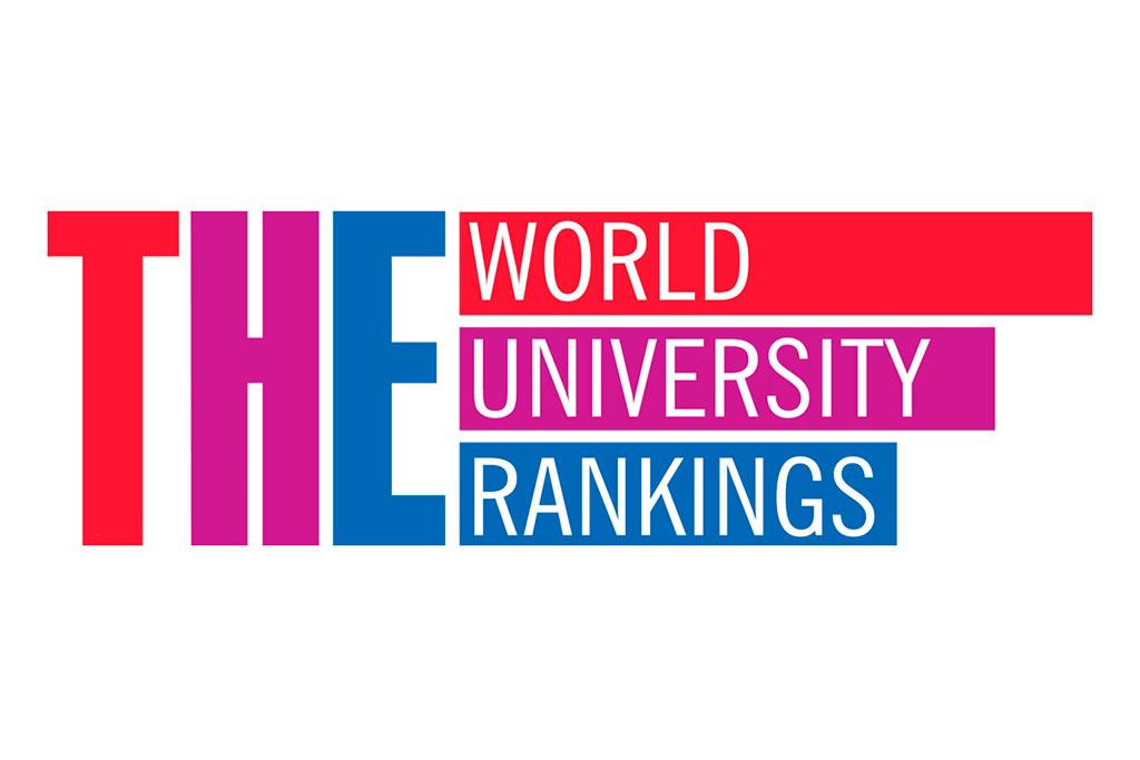 La Polytech entró en el top 100 de la nueva clasificación mundial THE – University Impact Rankings 2019