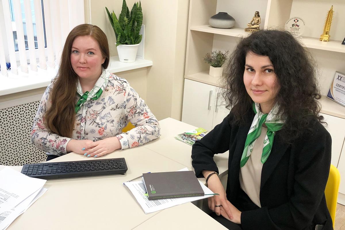 La Universidad Politécnica organiza seminarios web para solicitantes extranjeros