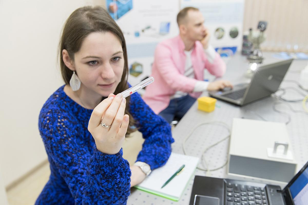 La ciencia aglutina: universidades de España y Rusia en una nueva etapa de cooperación científica