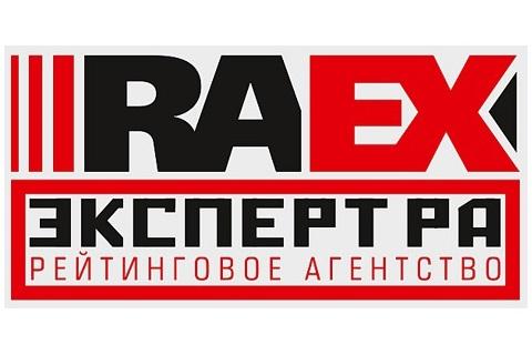 La SPbPU está entre las diez mejores universidades de Rusia: confirmamos la calidad de la educación en vísperas de la campaña de admisión