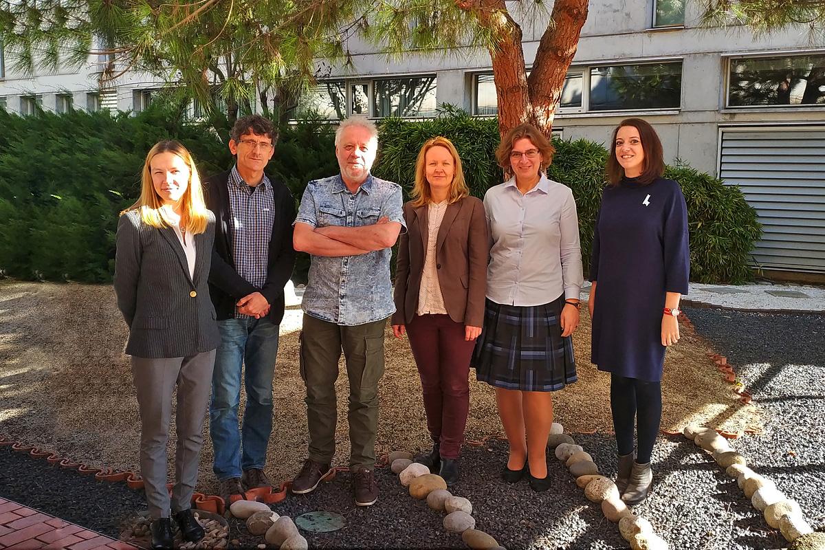 ¡Hola, España! La SPbPU realizó un evento a gran escala en Barcelona